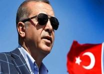 Başkan Erdoğan: Yaptırımların yol haritasını çıkaracağız