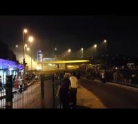 15 Temmuz gecesi köprüde yaşananlar ile ilgili yeni görüntüler