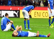 60 yıl sonra bir ilk: İtalyasız Dünya Kupası