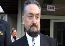 Adnan Oktar RTÜK`e 444 kez şikayet edildi