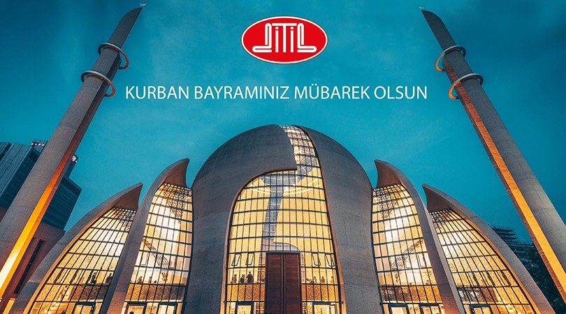 DİTİB Genel Başkanı Aşıkoğlu'ndan Kurban Bayramı Mesajı