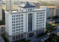 AK Parti yurt dışı seçim beyannamesini açıkladı