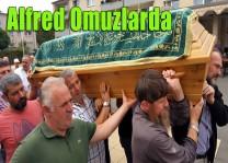 9 günlük Müslüman iken vefat etti