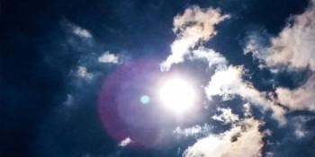 Almanya 137 yılın en büyük sıcaklığını yaşıyor
