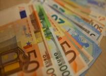 Almanya'da bir köy müzayedede 140 bin avroya satıldı