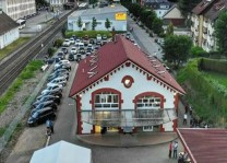 Bad Säckingen DİTİB Mimar Sinan Camii'ne hakaret içerikli mektup gönderildi