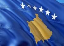 Bağımsız Kosova 10 yaşında