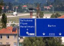 Avrupalı Zonguldaklılar: Havaalanı faaliyete geçsin