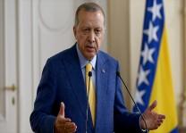 Başkan Erdoğan: Bu tür tehditler bizi yoldan alıkoyamaz