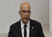 Berberoğlu'nun itirazı reddedildi