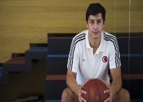 Beşiktaş Sompo Japandan iki transfer daha