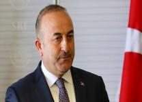Dışişleri Bakanı Çavuşoğlu Köln`de : Teröre karşı tolerans yok