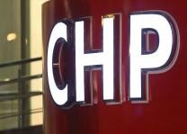 CHP`den cumhurbaşkanlığına ikinci aday