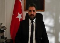 Çin`deki Türk varlığını artırmayı hedefliyoruz