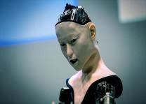 Çin`den yapay zeka atılımı