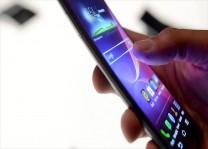 Dikkat dikkat! Android telefonlar takip ediyor
