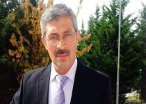Din görevlisi Cemal Kınacı vefat etti
