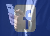 Facebook'un net kârı dudak uçuklattı