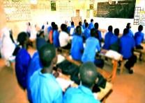 Fas'ta da FETÖ okulları fiilen kapatıldı