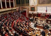 Fransa'dan İngiltereye AB'ye borçlarını öde çağrısı
