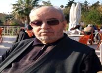 DİTİB Genel Kurul Üyesi Halit Güler vefat etti