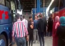 Hırvat'tan UETD'lilere engel