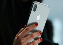 iPhone X satışı başladı