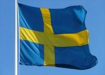 İsveç`te hoparlörle beş vakit ezan okumaya izin