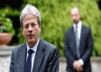 İtalya Başbakanı'ndan Avrupa'ya göçmen tepkisi