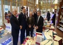 Kamu Başdenetçisi Malkoç: Avrupada ırkçılık, yabancı düşmanlığı ve İslam düşmanlığı yükseldi