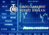 MB'nin 2017 yılı kârı 21,5 milyar lira