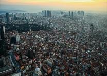Ocak ayında Türkiye'de 97 bin konut satıldı