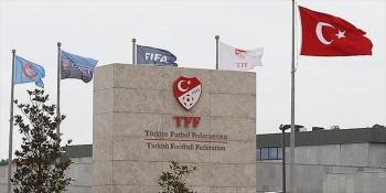 PFDK'dan Trabzonspor ve Galatasaray'a ceza