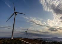 Rüzgarda 5 milyar dolarlık yatırım yolda