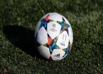 Şampiyonlar Liginde 5. hafta maçları başlıyor