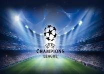 Şampiyonlar Liginde son 16 turu başlıyor