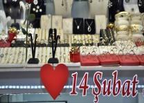 Sevgililer Günü öncesi tüketim tuzağı uyarısı