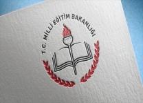 Sözleşmeli öğretmenlik başvuru takvimi açıklandı