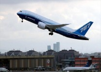 THY, 40 adet 787-9 Dreamliner uçağı alacak
