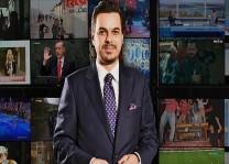 TRT Genel Müdürlüğü'ne Eren atandı