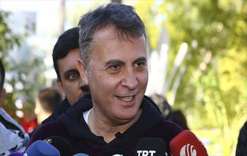Türk futbolunun marka değeri yükselmeli