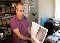 Türk profesör, Teksas`ta yeni ostrakod türleri keşfetti
