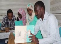 Türkçe Yaz Okulunda 5 kıtadan 700 öğrenci buluşacak