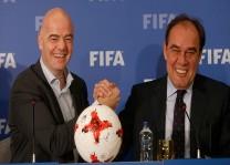 Türkiye 2024 Avrupa Futbol Şampiyonasına çok iyi ev sahibi olur