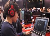 Türkiye dijital oyun pazarından 15 milyar dolarlık pay alabilir