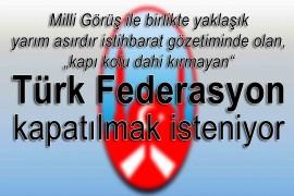Başkan Şentürk