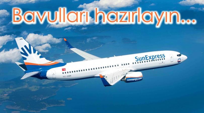 Türkiye'den gelen yolculara KARANTİNA YOK