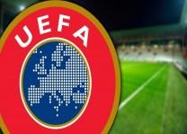 UEFA Avrupa Ligi'nde Galatasaray'ın rakibi belli oldu