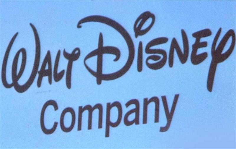 Walt Disney, 21st Century Fox`u 52,4 milyar dolara satın aldı