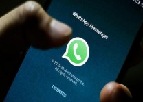WhatsApp ile randevu